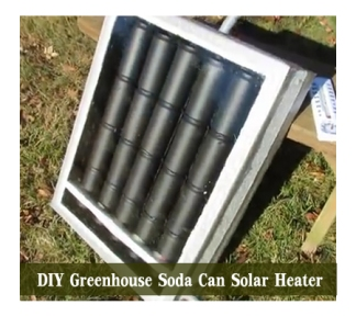diygreenhousesodacasolarheater