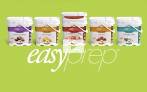 easyprep-food-storage